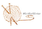 Knit For Winter 2015