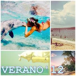 VERANO *_*