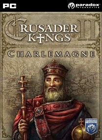Crusader-Kings-II-Charlemagne-PC-Cover