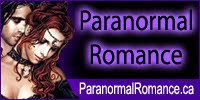 ParanormalRomance.ca