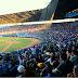 El espectáculo beisbolero cubano: datos y manchas