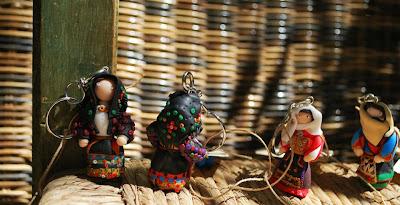 abito tradizionale torpe nuoro posada orgosolo nura crea