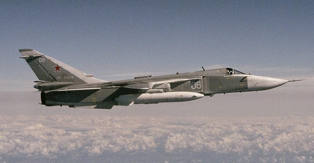la-proxima-guerra-aviones-de-combate-rusos-violan-espacio-aereo-suecia-probar-defensa-aerea