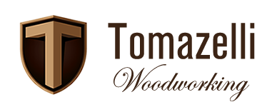 Tomazelli Woodworking
