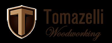 Tomazelli Woodworking