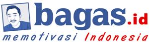 Kumpulan Artikel Motivasi Bagas Ardyantoro - Motivator Indonesia