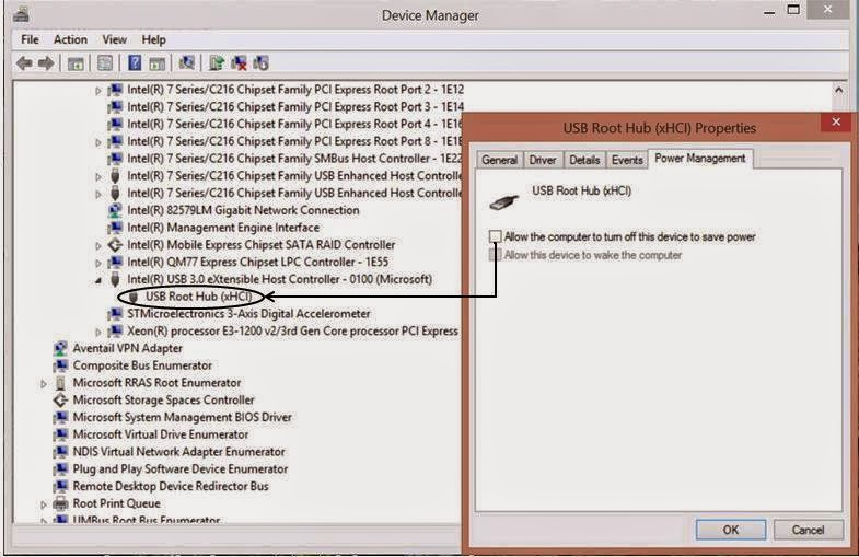 USB-IF XHCI USB HOST CONTROLLER DELL DRIVER DOWNLOAD