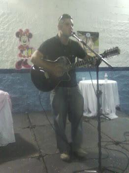 ANIVERSARIO DE UM ANO AAPNE-04/06/2011