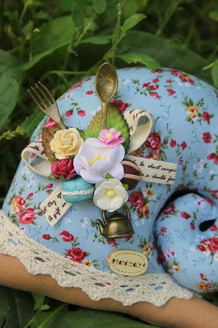 Улитка, улиточка, улитка тильда, купить улитку, купить тильду улитку, купить тильду, тильда, текстильная улитка, улитка своими руками, игрушка улитка, текстильная улитка, купить игрушку, игрушка, авторская игрушка, игрушки ручной работы.