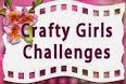 Crafty Girls Challenges