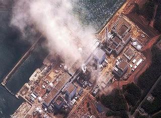 [Resim: fukushima.jpg]