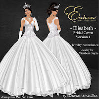 Bridal Catalogs