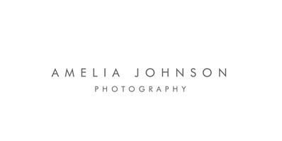 DC film photographer