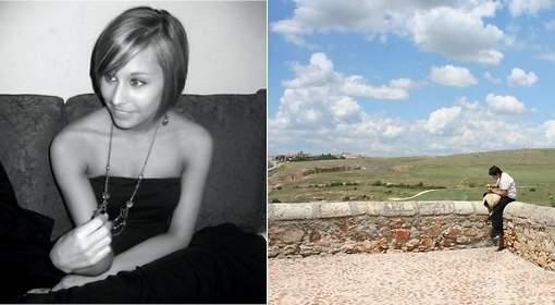 Fotos do Facebook refletem diferenças culturais inconscientes
