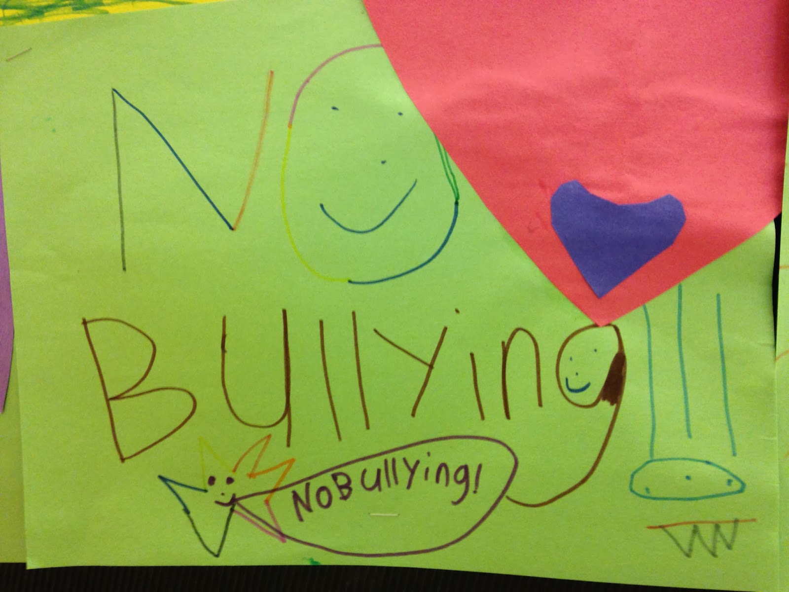 the golden rule anti bullying Anti-bullying policy date of policy - june 2017 review date - summer 2020 a supplement to our behaviour & discipline policy our first golden rule - we will be kind and gentle - should address the.