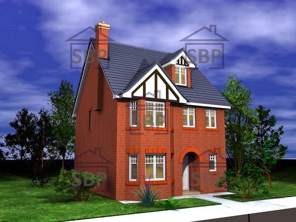 Planos de casas gratis fotos y modelos con casas page 2 - Planos de casas rurales ...