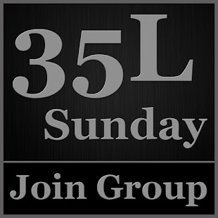 Join 35L Group!