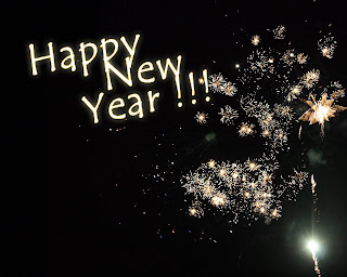 New Year Pictures 2014 HD New Year 2014 Wallpapers ~ Happy New Year ...
