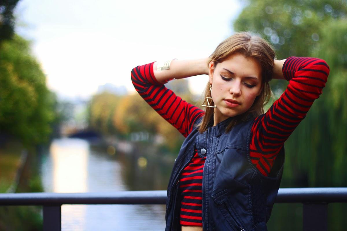 jasmin myberlinfashion tkmaxx shoppinn diary fashion