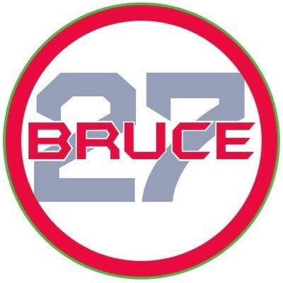 The Bruce Fund
