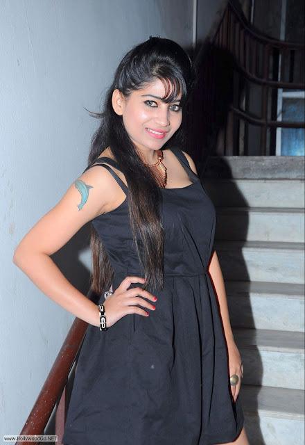Madhulanga+Das+(1)
