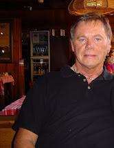 Jean-Louis Eeckhout  -    Responsable