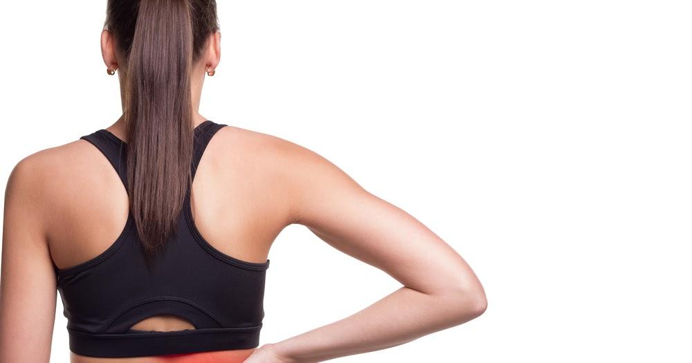 celebrex non steroidal anti inflammatory