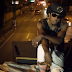 Trinidad James - Female$ Welcomed