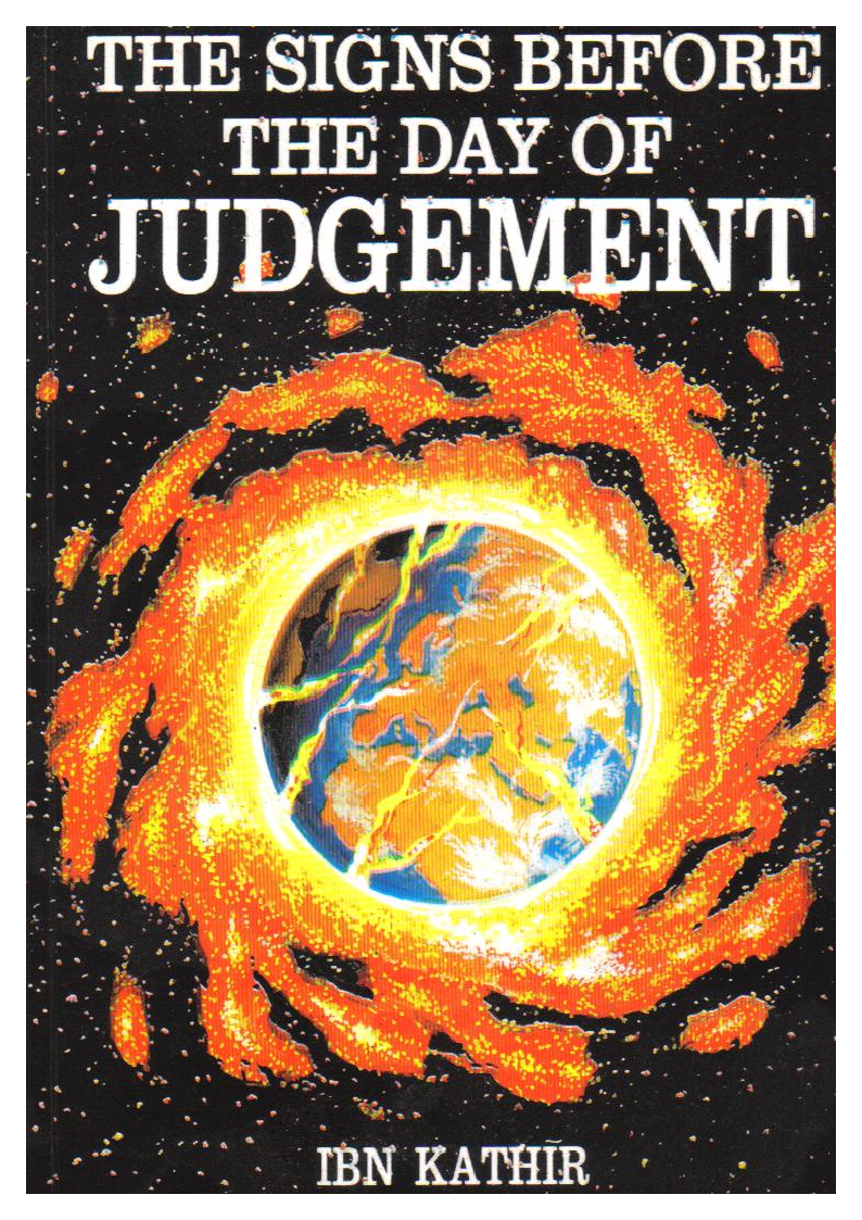 http://www.mediafire.com/view/lb96t2c3th55n86/Signs_Before_the_Day_of_Judgement_By_Ibn_e_Kathir.pdf