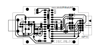 Pedal Board Schematics also Pedal Board Schematics together with  on icm281 wiring diagram