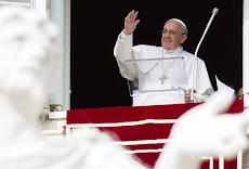 El Vaticano precisa que el Papa Francisco no quería herir a México con sus palabras