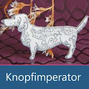 Knopfimperator