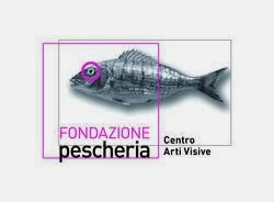 Link - Centro Arti Visive Pescheria