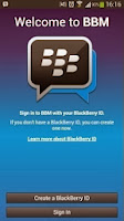 Download Aplikasi BBM HP Android