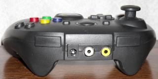 Xbox 360 Famiclone