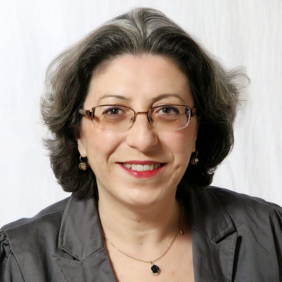 Danielle SOKOLONSKI