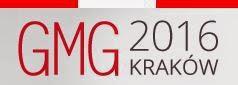 Cracovia 2016. L'appuntamento è fissato.