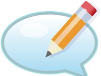 Cara Menulis Kutipan dan Sumber Kutipan