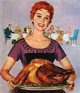 8 Great Etiquette Tips for a Better Thanksgiving Experience