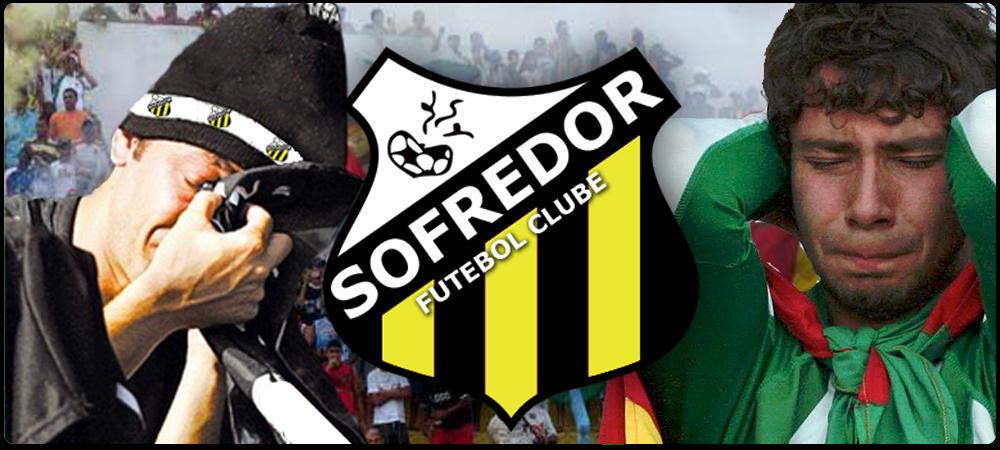 Sofredor FC