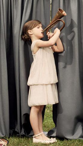 Dior - Frühling-Sommer 2012