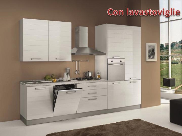 eva arredamenti outlet cagliari trattamento marmo cucina