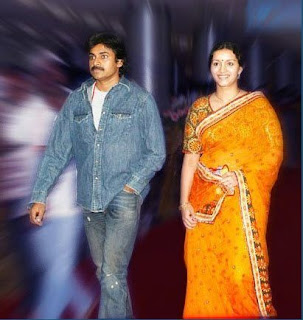 577162 423860584328098 284922254 n PAWAN KALYAN RARE PICS HD Collection