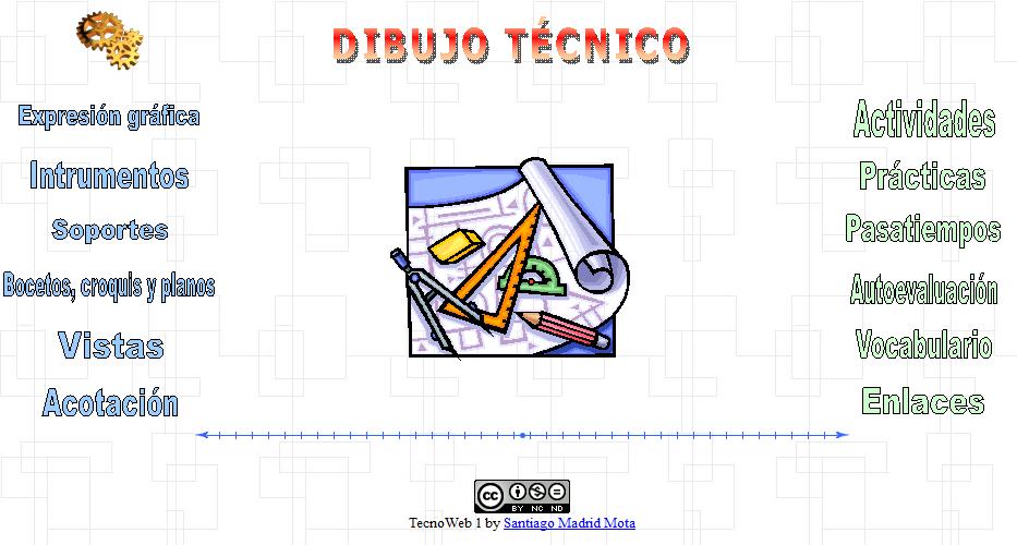 http://www.linalquibla.com/TecnoWeb/dibujo/dibujo_index.htm