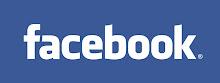 Team Rahola Facebookissa