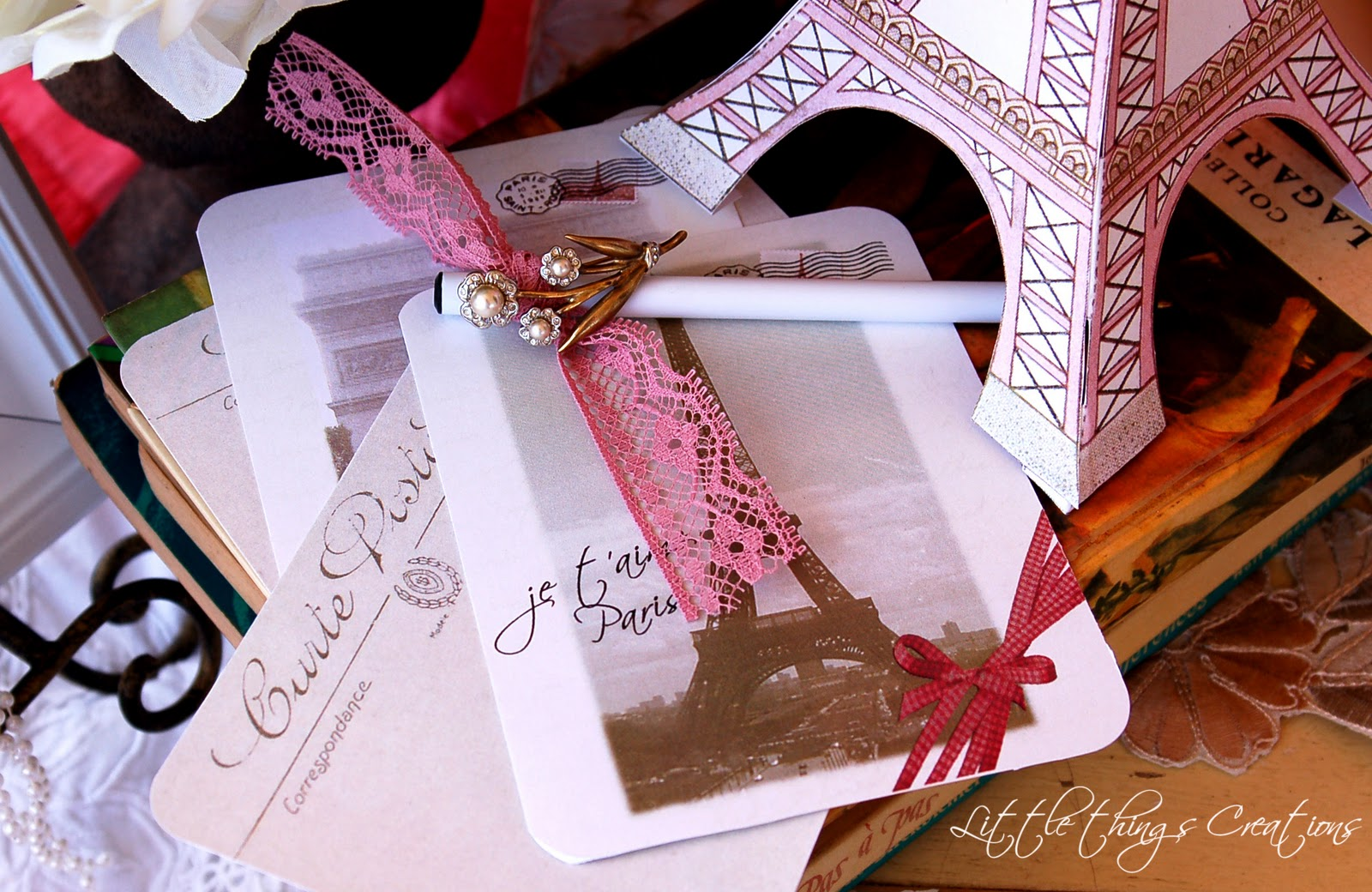 Decoracion Quincea?eras Paris ~ Decoraciones Para Quinceaneras De Paris  newhairstylesformen2014 com