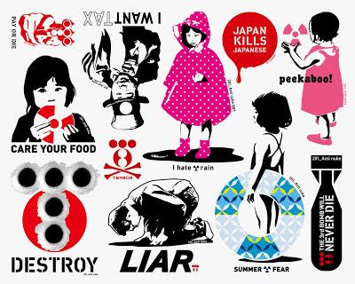281_Anti Nuke art