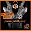freedomway radio