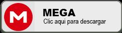 Descargar InnoExtractor.Plus.v5.1.6.180.MULTI-PORTABLE