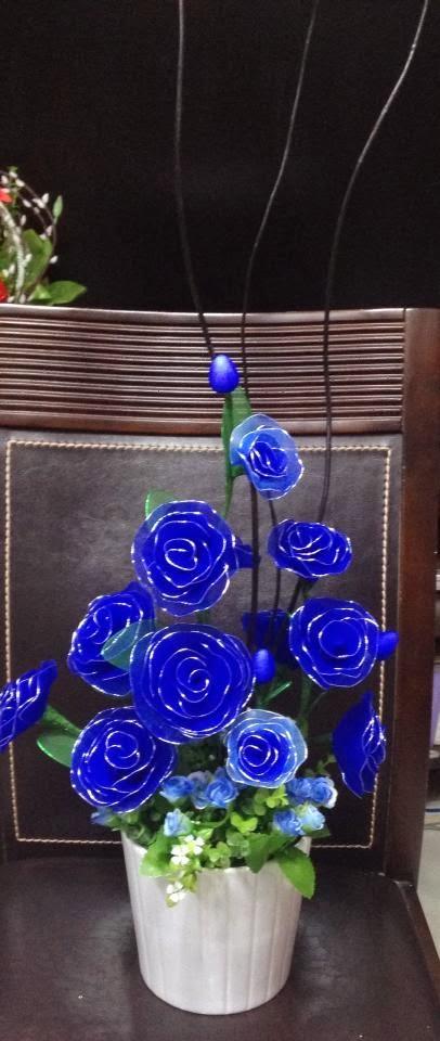 玫瑰 3.